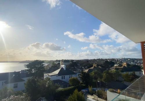 falmouth-bay-views