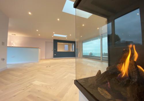 details-fire-place-herring-bone-floor