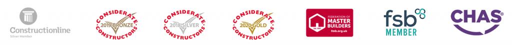 richards-builders-accreditations